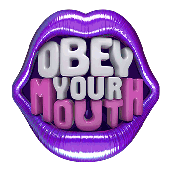 Obey Your Mouth Icon