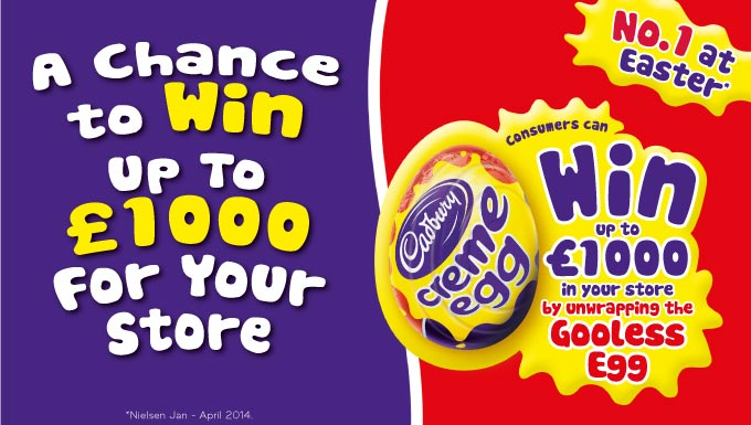 sales promotion strategy of cadbury Marketing strategy of cadbury's  place promotion  gondola ends in supermarkets  own artificial sweetener 80% of cadbury's total sales is from some.