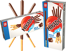 Unleash Your Sales With Mikado